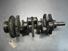#CB05 Crankshaft Standard 2011 Chrysler  200 3.6 05184249AE - $250.00
