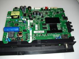 40-ux38mo-mah2hg  power  main  board  for   insignia   ns-32dr310na17 - $24.99