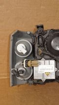 03-05 Range Rover L322 Xenon HID Headlight Head Corner Light Lamp Driver Left LH image 8