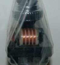 MHP IGEIB4B Replacement Universal 4 Outlet Electronic Ignitor Bagged image 7