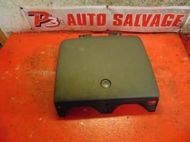 Front Right Engine Motor Mount For 7246 2001-2003 Toyota RAV4 2.0L 12362-74391
