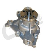 Water Pump Crown Automotive 4626054 - $60.99