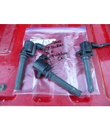 00-05 Ford/sable 3.0  engine 3 individual coils - $16.18