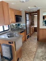 2008 National Seabreeze Coach FOR SALE IN LEWISVILLE, ID 83431 image 7