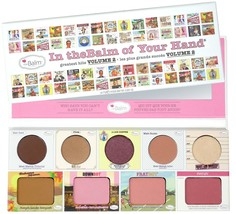theBalm In theBalm of Your Hand - Greatest Hits Vol. 2