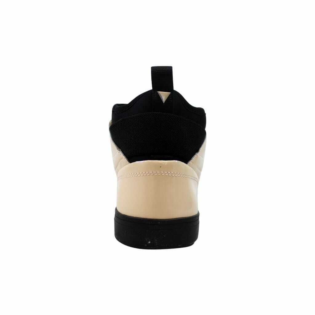 Puma Play Nude Natural Vachetta 361469 03 Men's Size 10.5