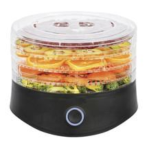 5-Tray Food Dehydrator - $98.00