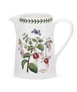 Portmeirion Botanic Garden Bella Jug - $64.99