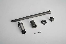 Replica Front Axle Kit Parkerized  fits Harley Davidson knucklehead   44-1983 - $113.05