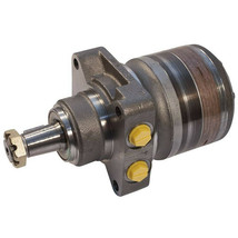 Wheel Motor fit 1-523328 103-6988 Lazer Z Zero Turn Lawn Mower 44 52 60 72 Decks - $462.25