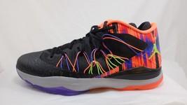 Nike Air Jordan CP3.VII AE Men's Basketball Shoes Sz: 14 (644805-055) CM... - $109.00