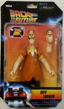 NECA Back to the Future Biff Toony Classic Action Figure - $19.79