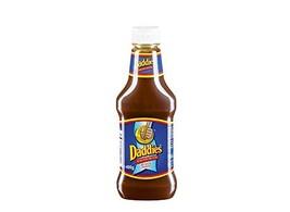 Daddies Brown Sauce 400g 3 Pack