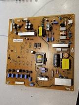 Vizio 0500-0612-0390 (E550i0-A0) Power Supply / LED Board - $23.50