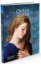 Queen of Heaven: Mary's Battle for Souls (HardCover) image 2