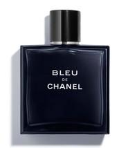Chanel Bleu De Chanel For Men, 3.4 Oz - $105.99