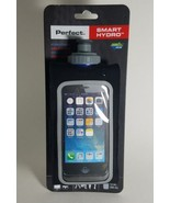 SMART HYDRO SMARTPHONE & BOTTLE 12 oz. C0MBO FITS iPhone 5,6 GALAXY S5 O... - $9.79