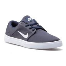 Nike Shoes SB Portmore Ultralight, 844445411 - £116.27 GBP