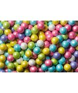 Sixlets Shimmer Spring Mix Sixlets Chocolate  - $13.36 - $33.16