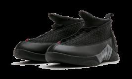 Nike Men's Air Jordan 15 Retro Basketball Shoes Size 9 to 11 us 881429 001 - $159.02