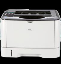Refurbished Ricoh Aficio SP 3510dn Printer - $484.03