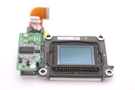 Nikon D100 Camera Image CCD Sensor Assembly Replacement Part - $39.99