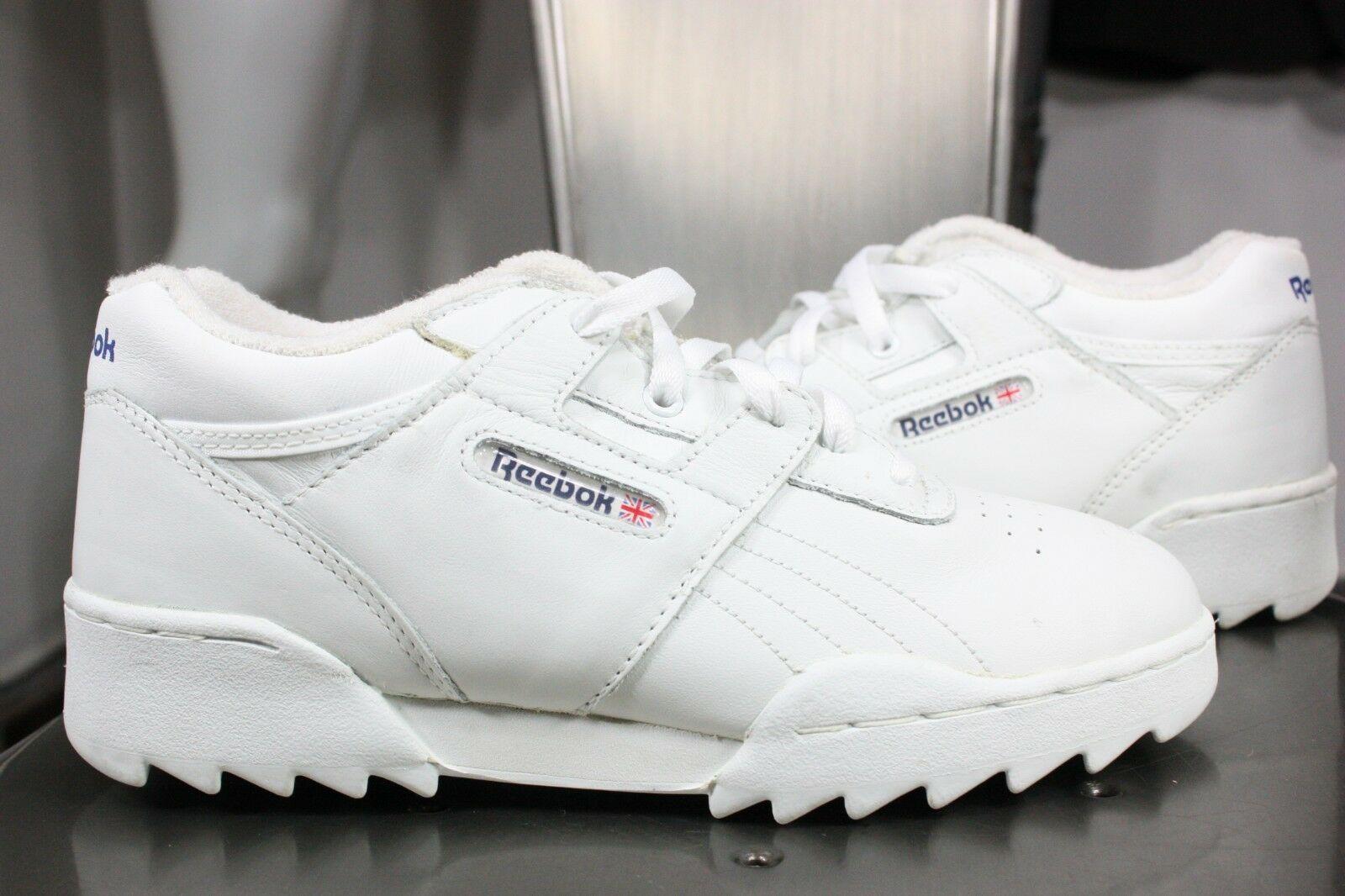4 Klassisch Sneakers Vintage Damen And Similar Items Reebok