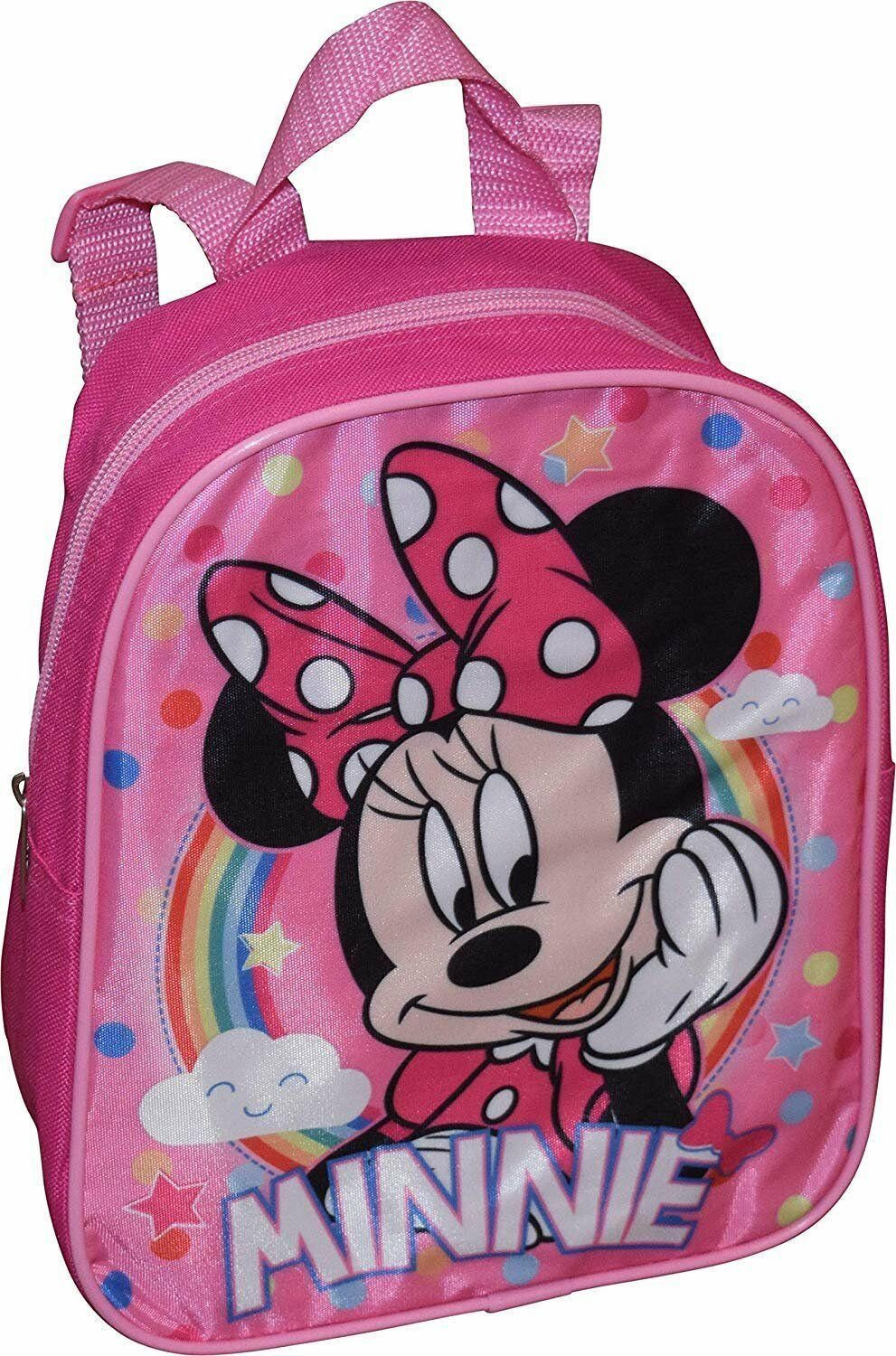 6a6d926458 Disney Backpack  7 customer reviews and 558 listings