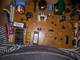 6871JB1423B Lg Control Board Also 6871JB1423N, AP4439541, PS3530044 - $29.69