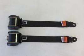 94 Lotus Esprit S4 seat belt set (2) seatbelts oem - $172.96