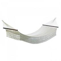 Rope Hammock - $109.95