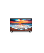"VIZIO SmartCast D-Series 32"" Class FHD (1080P) Smart Full-Array LED TV  - $249.99"