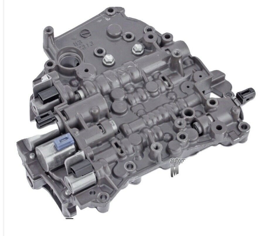 K313  CVT Automatic Transmission Valve body TOYOTA  1.8L 2.0L 2014-ON