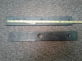 2 - Kone Spares US25082005 Elevator Standard Crank Arm 6 1/4 REVIEW PHOTOS image 2