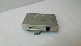 ABS MODULE 1994 Saturn S Series P/n: 21022663 R262832 - $13.56
