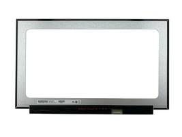 "15.6""LED LCD Screen for 15-7560 NV156FHM-N35 DP/N 084V7R 1920X1080 FHD eDP - $90.88"