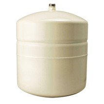 Watts Potable Water Expansion Tank for 50 gal. Water Heaters - $62.00