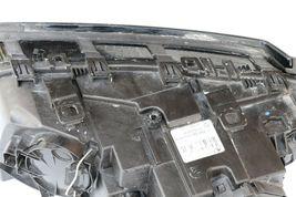 07-10 BMW E83 X3 LCI HID Xenon AFS DYNAMIC Headlight Passenger Right RH POLISHED image 6