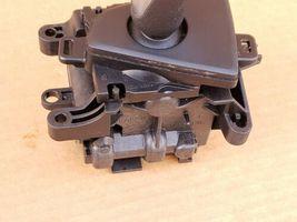 BMW 328i 428i F22 F30 F36 Sport Auto Trans Gear Selector Shifter Switch  image 4
