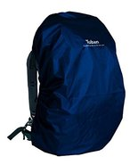 George Jimmy Outdoor Riding Backpack Rain Cover Waterproof Backpack Cove... - $15.95