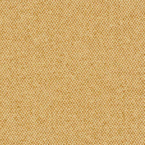 4 yds Knoll Upholstery Fabric Hourglass Beeswax Yellow K15236 BC