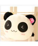Valentine's Day Gift Panda Doll Bear Plush Toy Birthday Gift Creative Do... - $15.99