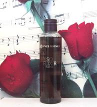 Yves Rocher So Elixir Purple Shower Gel 6.7 FL. OZ. - $29.99