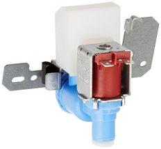 GE Genuine Renewal Part #WR57X10033 Water Inlet Valve - $24.99