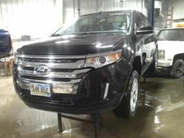 2013 Ford Edge Engine Motor 3.5L - $1,138.50