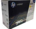 Hp laserjet 643a 1 thumb155 crop