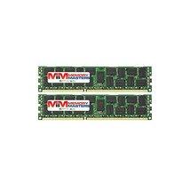 Gateway GR Server Series GR385 F1 GR585 F1. DIMM DDR3 PC3-8500 1066MHz Quad Rank - $146.09