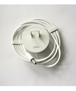 14V 1.1A Power Supply AC Adapter For Google Home Hub Nest Mini (2nd ) Ne... - $12.77
