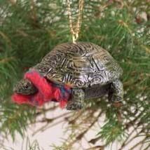 Conversation Concepts Turtle Original Ornament - $9.99