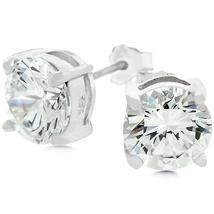 Brooke Stud Earrings - $28.00